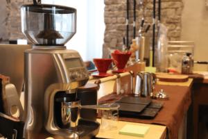 Cuisine ou entreprise: Comment bien choisir sa machine à café professionnelle?