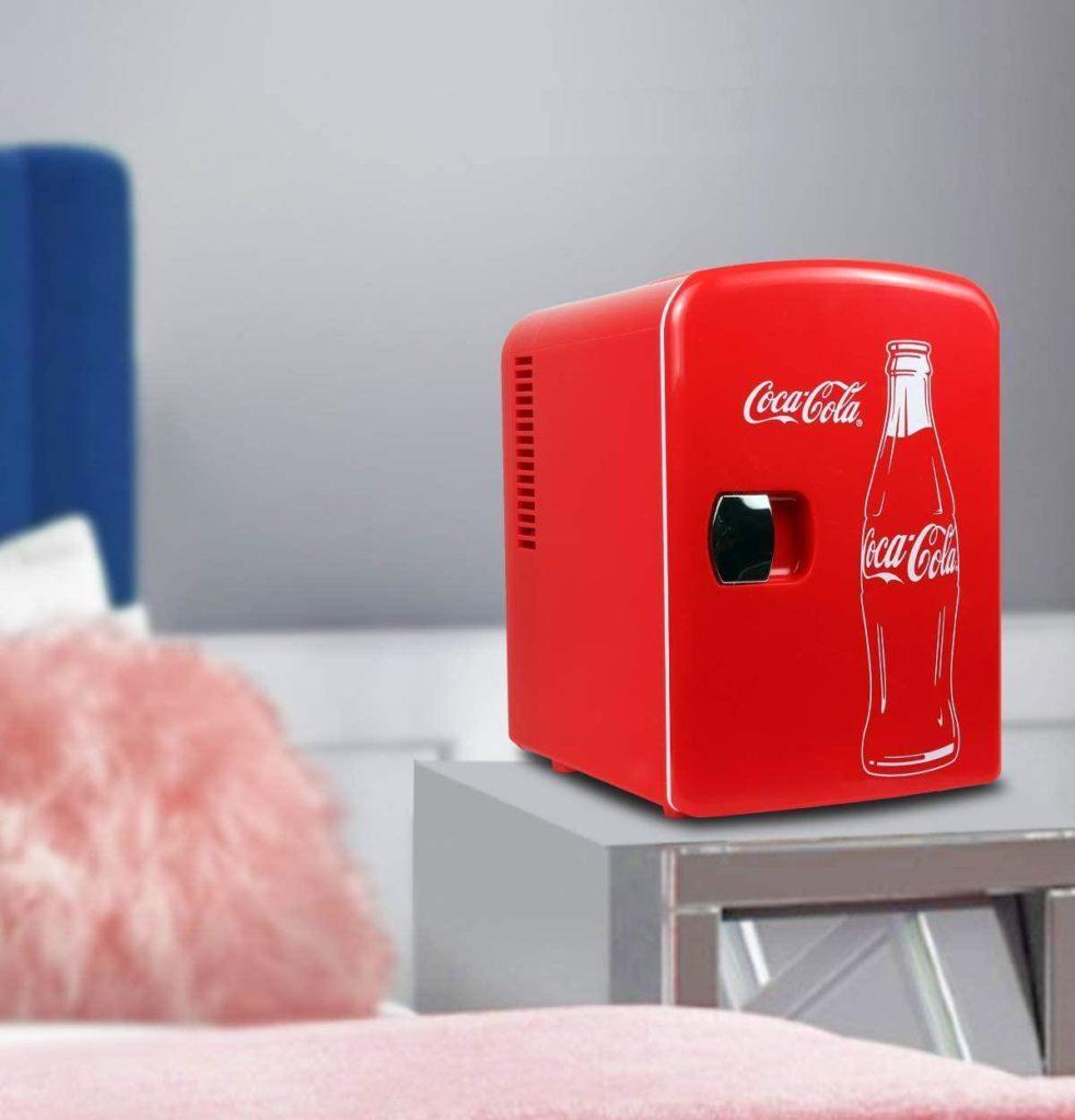 mini réfrigérateur ou mini frigo comment bien le choisir
