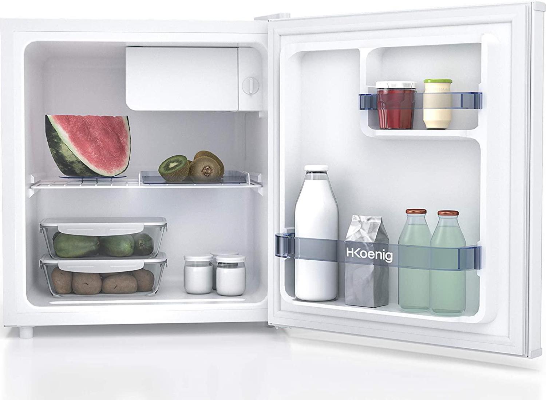 Mini réfrigérateur : Quels critères de sélection pour choisir le bon ?